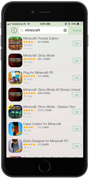 minecraft-pocket-edition-tutuapp
