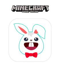tutuapp-minecraft-pe