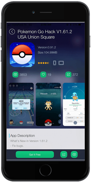 tutuapp-pokemon-go-hack