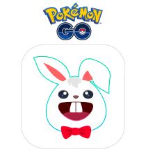 tutuapp-pokemon-go