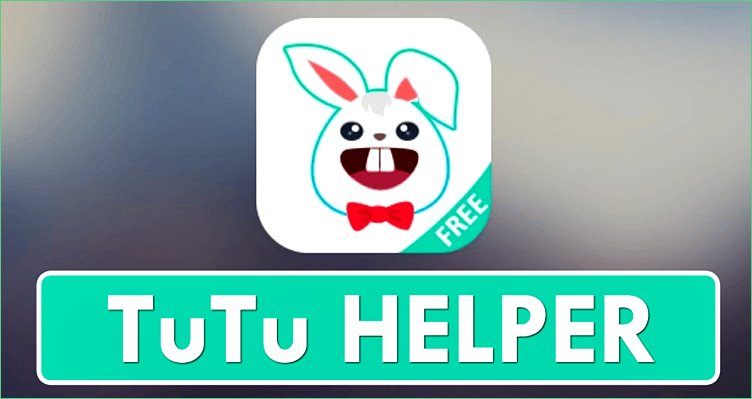 tutu-helper-apk
