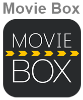 movie-box