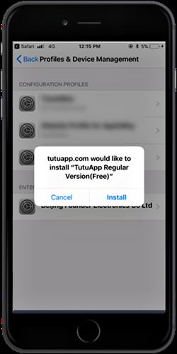 tutuapp-installation