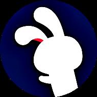 tutuapp-logo-en