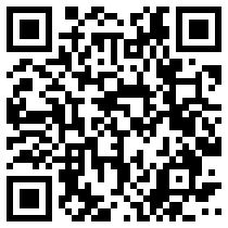 tutuapp-qr-ios-code