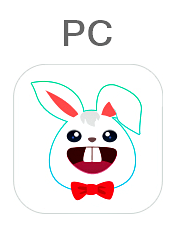 tutuapp-for-pc