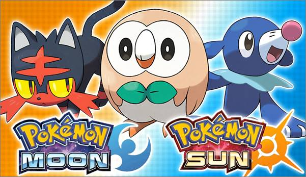 download-pokemon-sun-and-moon-apk-tutuapp