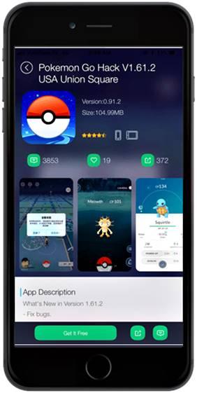 pokemon-go-hack-tutapp