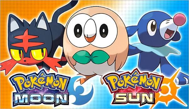 pokemon-sun-and-moon-apk-tutuapp