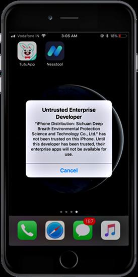 enterprise-developer-nesstool