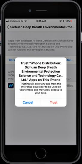 iphone-distribution-nesstool