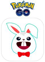 pokemon-go-hack-apk