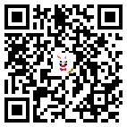 qr-code-tutuapp-for-ios