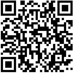 tutuapp-qr-english
