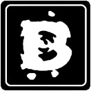 blackmart-alpha