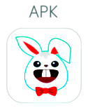 download-tutuapp-apk