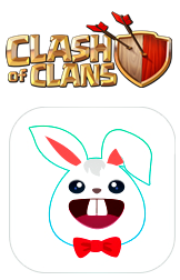 tutuapp-clash-of-clans-hack-apk