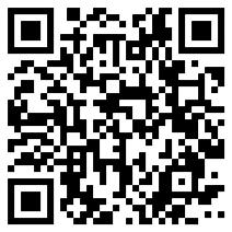 tutuapp-ios-qr-code