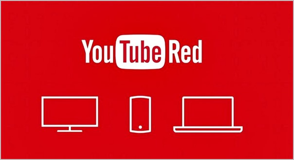 youtube red apk mod